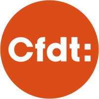Bureau national CFDT